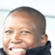 ANC Youth leader Julius Malema is a drawcard in the ruling party's electoral campaign, often eclipsing party president Jacob Zuma in the popularity stakes. Photo: Brenton geach