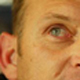 "Hofmeyr wrote on his Facebook page, in Afrikaans, last week that: ""Blacks (God knows, probably not all of them, but most of those I observe) feel justified and ""entitled"" in everything, from quotas-low matric marks to land rights-brutality."