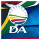 DA SA Today Newsletter
