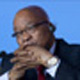 The mounting scandals are putting pressure on President Jacob Zuma