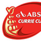 ABSA - Sponsors of the Currie Cup